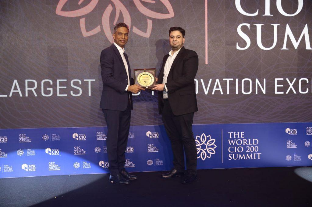 2-Pakistani-CIOs-won-the-global-awards-1