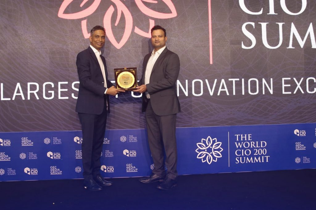 2-Pakistani-CIOs-won-the-global-awards-2-2
