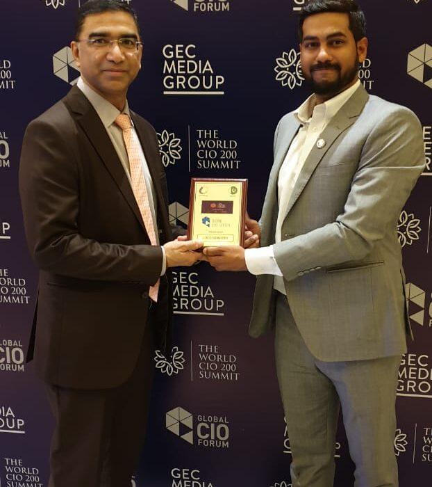 The-World-CIO-200-Summit-Pakistan-edition-2