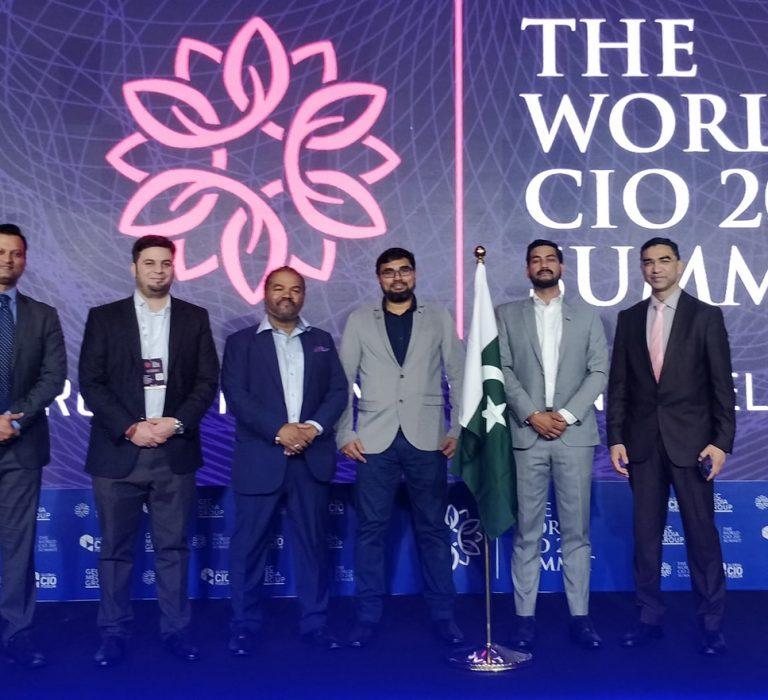 the-world-cio-200-Summit-main2